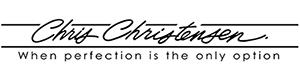 chrisch-logo.png