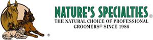 naturesspecialies-logos.png